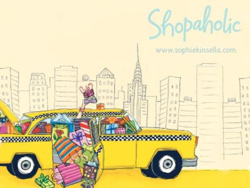 shopaholic-icon1