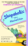 shopaholic-takes